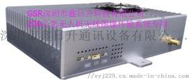 H-530A铝合金微波无线图像传输系统