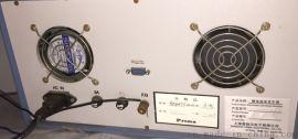 交换机路由器做静电放电测试多少钱,专业设备