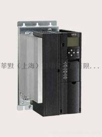 直銷AVENTICS氣缸R432023253莘默優勢供應