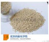 熱穩定性 Stanyl® HGR2 BK00001