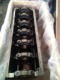 国三NT855缸体 康明斯QSN发动机