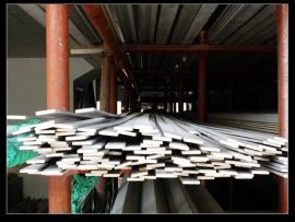 316不鏽鋼扁鋼扁條規格齊全支持非標定制廠價銷售