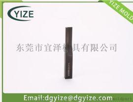 东莞模具厂家定制各种模具零件、冲压件、精密件