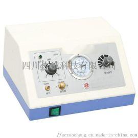 HXY-D01电动气压止血带(台式仪表)