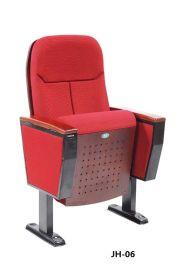 安徽礼堂椅厂家报告厅排椅厂家