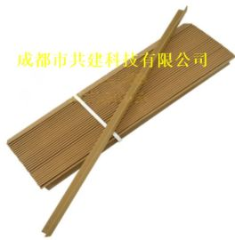 成都蒲江纸护角-丹棱纸护角-资阳纸护角(纸角钢)