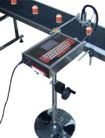 连州全自动喷码机配套阳山经济型打印机