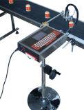 連州全自動噴碼機配套陽山經濟型印表機
