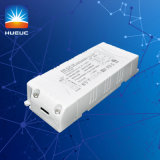 8W 恆壓 恆流可控矽調光電源