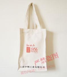 環保帆布袋定制LOGO,環保手提袋廠家定做