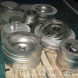 无锡 钣金加工铝板碳钢不锈钢板激光切割加工