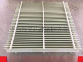 厂家直销玻璃钢除雾器脱硫塔脱硫除尘设