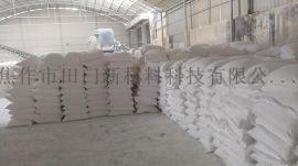 轻质碳酸钙的前景