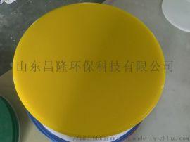 安全无毒的切菜板聚乙烯塑料砧板