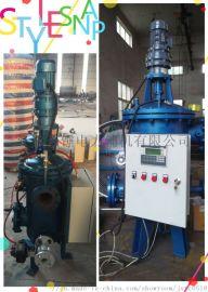 工业滤水器;全自动过滤器;手动滤水器
