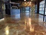 北京天津河北地坪施工 北京京凯腾达优质施工