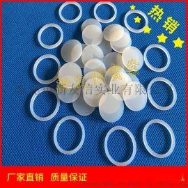 浙江硅胶垫 黑色防滑硅胶垫 白色硅胶垫