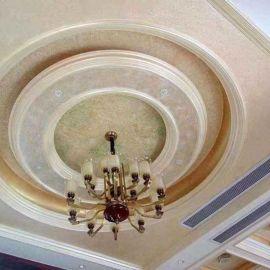 贝壳粉, 室内家装贝壳粉,环保贝壳粉