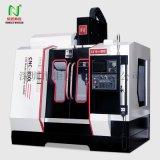 广东钜匠高速数控850加工中心模具设备,高速数控850加工中心