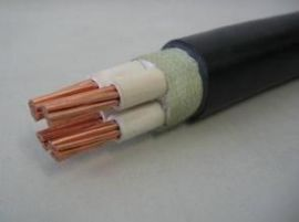 低烟无卤阻燃耐 火电缆报价