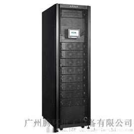 模块化UPS电源 山特3A3 PRO 30KVA