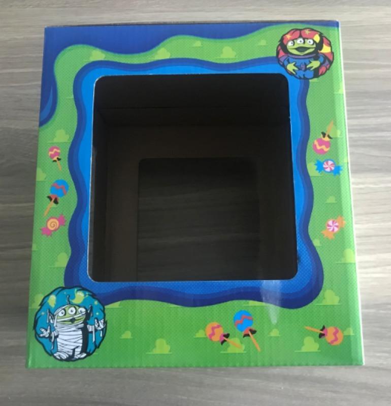 精品彩盒,包装盒,高档包装盒,天地盒