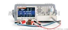 TH2830LCR数字电桥