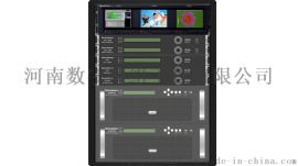 DNE-2120 DTMB地面数字电视发射机