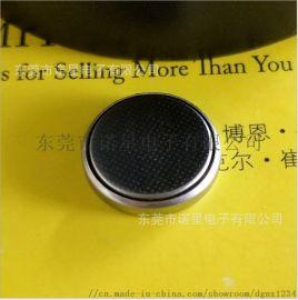 TWS蓝牙耳机专用电池高温不起火有认证v