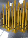 陰極保護電位測試樁安裝電流測試樁現場施工