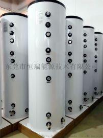 供应福建燃气壁挂炉水箱 盘管换热水箱厂家直销