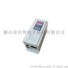 冉智6KW电磁加热控制器加盟