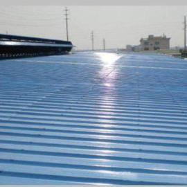 郑州frp采光板生产厂家840采光瓦防腐瓦批发商