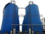 UASB厌氧反应器设备基本特征及原理