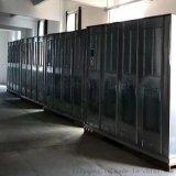 廣州噴漆除塵設備幹式噴漆櫃廠家