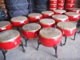 北京大鼓 上海威风鼓 江苏大鼓厂家