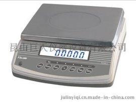 台衡惠而邦6kg计重电子秤 惠而邦3kg15kg30kg电子秤