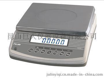 臺衡惠而邦6kg計重電子秤 惠而邦3kg15kg30kg電子秤