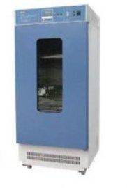 一恒LRH-70F生化培养箱价格,细胞培养箱报价