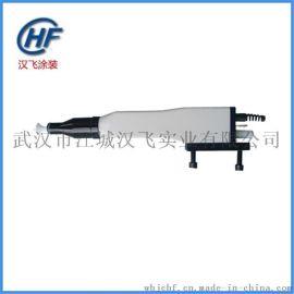 KCI型自动静电粉体喷涂机 粉末喷塑机