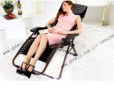 折叠藤椅,折叠躺椅,折叠实木桌椅