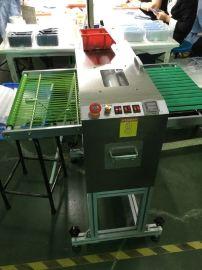 蓝思科技专用触摸屏除尘除静电清洁机**大厂