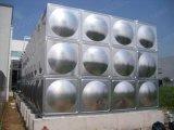 不锈钢食品级水箱