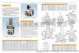 收线机  光纤收线机   XINQI收线机