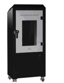 x荧光光谱检测仪