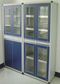 广视通实验室器皿柜专业品质