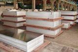 供应天津3003铝板3003铝板价格低厂家直销