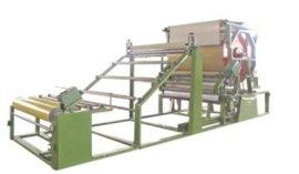 温塘H.S立式贴合机、浙江回力胶立式贴合机、常平EVA立式贴合机、纸板立式贴合机厂家