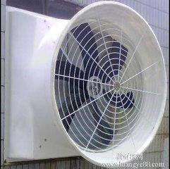 南京通风除尘设备厂家
