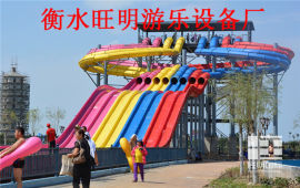 水上游乐设备公司,儿童水上游乐设备公司_规格_尺寸